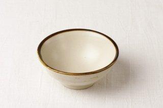 WB64 茶碗 白系