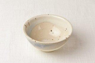 WB104 茶碗 白系2色