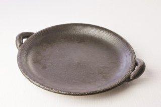 T14 土鍋(黒)