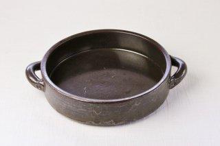 T26 土鍋(黒)