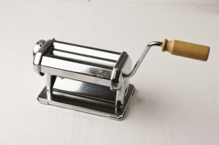 T124 製麺機