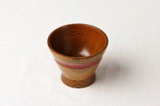 WB46 汁椀(木製)