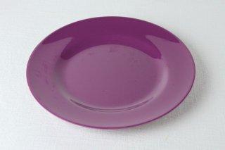 YP138 紫・丸