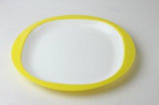 YP163 白・黄