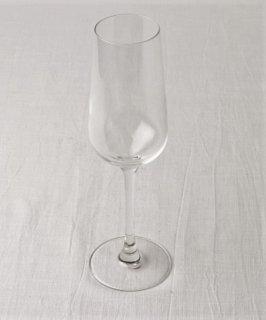 YD10 グラス