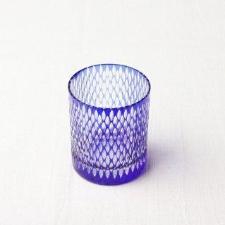 YD02 グラス 紫