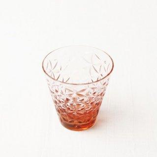 YD03 グラス 赤