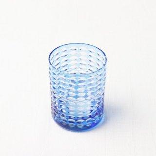 YD05 グラス 青