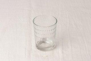 YD20 グラス 背低