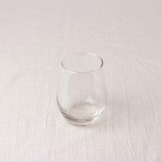 YD46 グラス