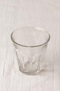 YD63 グラス・ウォーターグラス