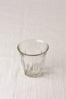 YD64 グラス・ウォーターグラス