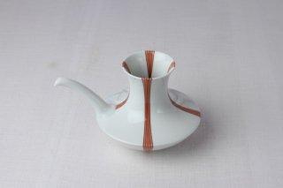 WD87 陶器・徳利