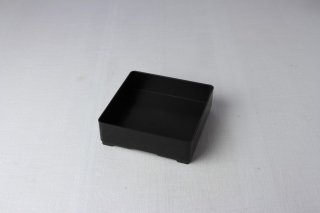 WO53 二段重・黒