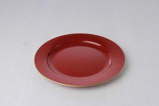 WT44 和皿(円・赤)