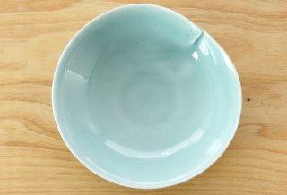 WP71 和皿 水色