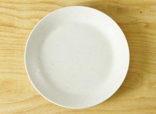 WP83 和皿・白