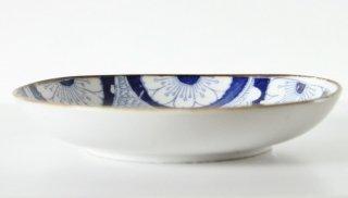 WP102 和皿・和柄・桜