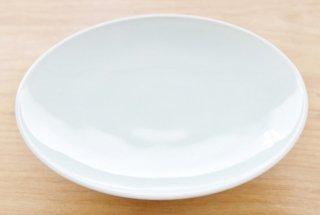 WP105 和皿・白