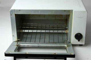 Z48 オーブントースター