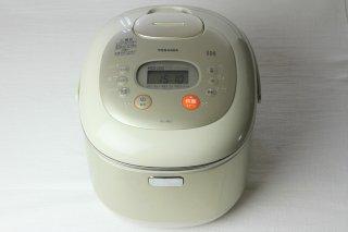 Z49 炊飯器 TOSHIBA