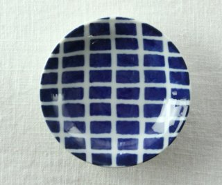 WP812 和皿/丸(青)・網