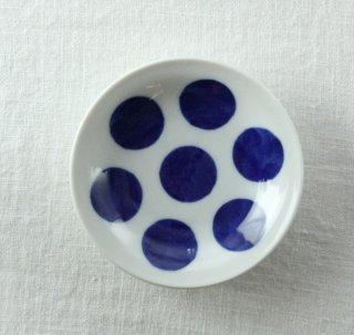 WP813 和皿/丸(青)