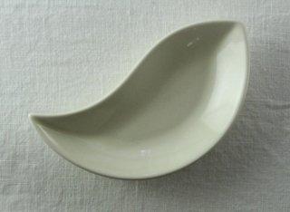 WP819 和皿(白)
