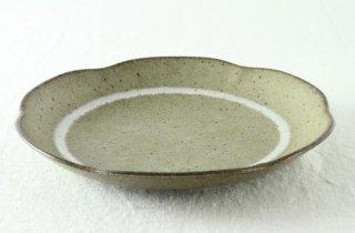 WP826 和皿/丸(緑)・円
