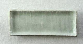 WP846 和皿/四角(白)