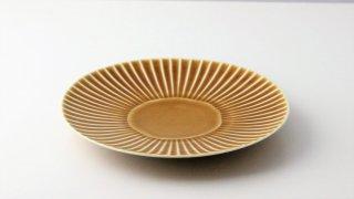 WP902 和皿/丸(オレンジ)