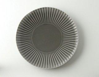 WP904 和皿/丸(グレー)
