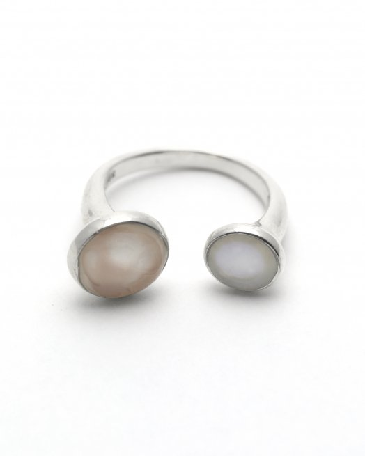 <small>[coming soon]</small></br>fork ring2018 nude vintage