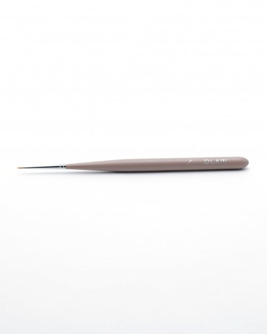 liner short brush