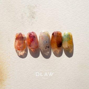 design art -09-