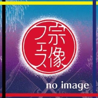 9/8 世界遺産応援VIP特別キッズチケット
