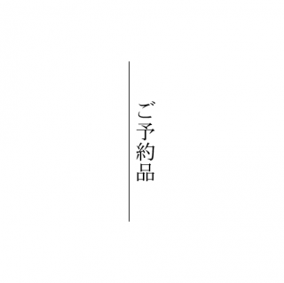 【gさまご予約品】イエローピアス材料セット