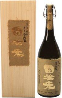 竹泉 純米大吟醸 斗瓶囲い 雫酒 田治米 1.8L