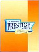 (楽譜) ユーフォニアム協奏曲第1番 / 作曲:フィリップ・スパーク (吹奏楽 ユーフォニアム 協奏曲)(スコア+パート譜セット)