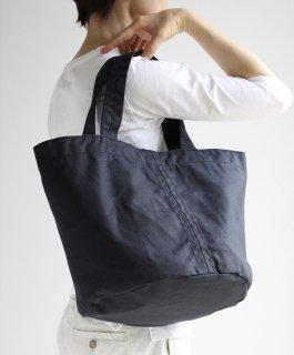 キャンバストートバッグ L ベーシック5色
