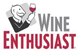 89 points Wine Enthusiast Junet 2016