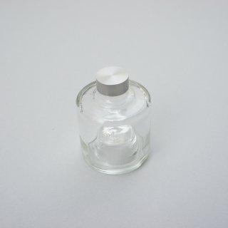スタッキングボトル(S)
