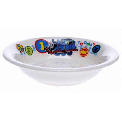 きかんしゃトーマス フルーツ皿 661124