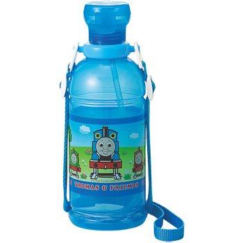 きかんしゃトーマス ボトル水筒