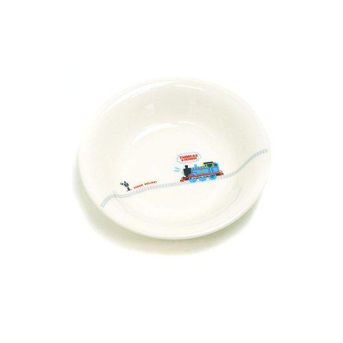 きかんしゃトーマス フルーツ皿(せんろ) 662112