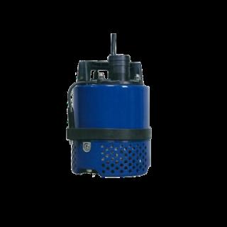 荏原製作所 オートポンプ<br>工事排水用水中ポンプ 自動運転タイプ<br>口径2インチ