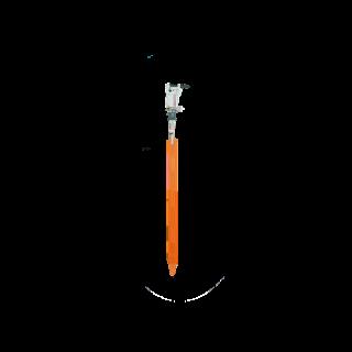 三笠産業<br>表面仕上げ用バイブレーター