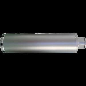 【当日出荷可】DISCO製<br>ダイヤモンドコアビット 湿式<br>65Ф 全長250� M27