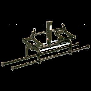 サンキョウトレーディング<br>間知ブロック多吊具�-オート7