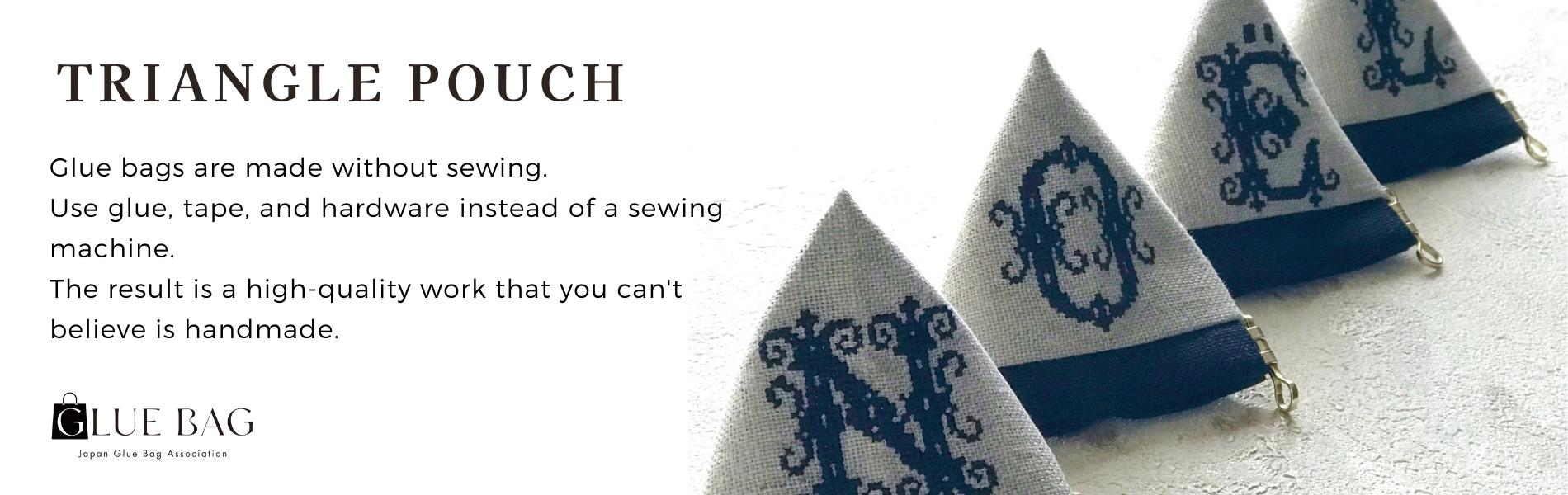Glue Bag online shop